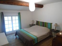 chambre a louer nimes chambre5 dans la maison à louer au chateau de lacoste nîmes