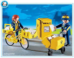 de boble playmobil archive page 247 photo archive article