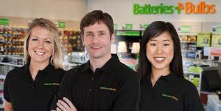 batteries plus bulbs franchise for sale franchiseopportunities