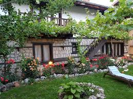 Trenchova Guest House, Bansko, Bulgaria - Booking.com 14 Inspirational Backyard Offices Studios And Guest Houses Best 25 Cottage Ideas On Pinterest Small Guest Houses Guesthouse Buisson House La Digue Seychelles 8 Los Angeles Properties With Rentable Design Interior Idi Hd Youtube Backyards Compact Ideas Mother In Law Texas Tiny Homes Plan 579 Valley View In Sabie Price Guaranteed Trenchova Bansko Bulgaria Bookingcom A Tiny Shed Turned Bedroom From My Key West Friends House