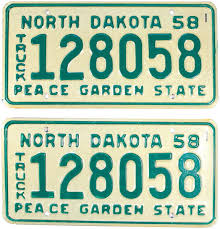 1958 North Dakota Truck License Plates | Brandywine General Store Transportation License In Bulgaria Professional Legal Advice By Welcome To United States Truck Driving School With Entry Level Trucker License Driver Job Related Vector Image Current Wisconsin Heavy Truck Plate What Interesti Flickr Dz Ontario 5th Wheel Traing Institute Plate On The Back Of A At Jacana Lodge Rio The Worlds Best Photos And Hive Mind 1939 California Yom Plates For Sale Original Pair N8715 Autonomous Freightliner Inspiration Gets Its Own Forklift Lo Lf Forklift Tickets Elevated Muslim Woman Becomes First To Earn Commercial Drivers