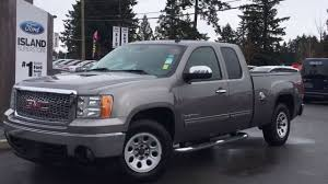 2008 GMC Sierra 1500 SLT + Sunroof Review| Island Ford - YouTube Gm Nuthouse Industries 2008 Gmc Sierra 2500hd Run Gun Photo Image Gallery Sierra 3500hd Slt 4x4 Crew Cab 8 Ft Box 167 In Wb Youtube Used Truck For Sales Maryland Dealer Silverado 1500 Concept Flashback Denali Xt Extended Cab Specs 2009 2010 2011 2012 Going All In Reviews Price Photos And Sale In Campbell River News Information Nceptcarzcom Sierra Wallpaper 29 Gmc Hd Backgrounds Gmc Tire And Rims Part Ideas