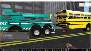 Towing Trucks And Companies Are Hiring! - ROR - YouTube Brentwood Towing Service 9256341444 Home Milwaukee 4143762107 Some Tow Trucks Target Shoppers Snatch Cars In Minutes Tough Times Are Hereeven For The Repo Man Tuminos Emergency Tow Road Repairs Serving Nj Ny Area Top Notch Aurora And Their Great Work Pdf Archive Detroit Police To Take Over Part Of City Towing Operations Gta V Xbox 360 Truck Mission 1 Youtube Skip Hire Companies Offer A Convient And Easy Way Collecting Jupiter Stuart Port St Lucie Ft Pierce I95 Fl All