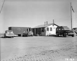 Trinity Test -1945 | Atomic Heritage Foundation Tnt Truck Driving School Brampton Astra Kasten Gezginturknet Before After Tnt Repairs Stock Photos Images Alamy Fedex Says Express Unit Slowed By Virus Axios Truckdomeus Truckpaper Truckdriverworldwide Paper Editorial Stock Image Image Of Street Logistics 41465619 164 Australian Kenworth Sar Freight Road Train Highway
