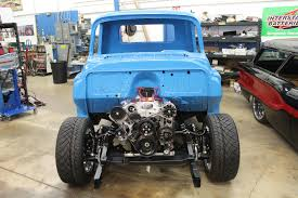 1955 Chevy Truck – MetalWorks Classic Auto Restoration 1955 Chevrolet Pickup For Sale On Classiccarscom Chevy Truck Chevy Truck Front Three Quarter Vintage For With A Lsx V8 Engine Swap Depot Metalworks Classic Auto Restoration 55 Stepside Chopped Bowtie Pinterest Pickups Outrageous Hot Rod Network Old Photos Collection A Pastakingly Restored 3100 Is On Display At Rk Motors