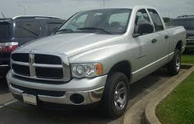 File:'02-'05 Dodge Ram 1500 Crew Cab.JPG - Wikimedia Commons Texasballa24 1997 Dodge Ram 1500 Regular Cab Specs Photos Filedodge Slt Laramie Quad 2000 14526494674jpg Used 2004 3500 Drw For Sale In Eugene Kraiger 2001 Wc54 Wwii Us Army Truck Stock Photo Royalty Free Image Index Of Data_imasmelsdodgetruck 1954 Sale On Classiccarscom Jobrated Pickup Wheels Boutique Autolirate Robert Goulet Grizzly 2006 St Charles Missouri Schroeder Motors Ambulance The National Museum New Orleans