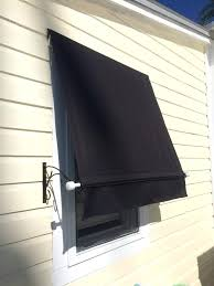Pre Made Awning Sunshade Awnings Wall Mount Awning Over Patio Drop ... Pre Made Awning Sunshade Awnings Wall Mount Over Patio Drop Image Canvas Window Awnings Customcanvaswdowawnings Garage Metal Carport Designs All Carports Roof Prices How To Build Awning Over Door If The Plans Plans For Wood Amazoncom Outdoor Marvelous Alinum Covers Corner Cover Exterior Ideas Decorations Exterior Impressive Wood Basement And Stairway A Hoffman Premade Logo Roofing Company Go Love Those Campbell Heaps Motorised In