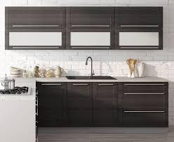 küchenzeile küchenblock küche komplett 250cm grau front fino