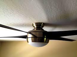 Ceiling Fan Light Flickering Hampton Bay by How To Remove Light Cover From Hampton Bay Ceiling Fan Lader Blog