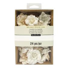 Michaels Wedding Supplies Canada by 100 Michaels Wedding Supplies Canada 5680 Best Michaels