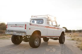 1973 International 4x4 Crewcab Restomod Pickup Truck For Sale - 4x4 ... Used 2017 Chevy Silverado 1500 Custom 4x4 Truck For Sale Ada Ok Rare 1987 Toyota Pickup 4x4 Xtra Cab Up For On Ebay Aoevolution China Hot New Modle N1s Double Cabin Chevrolet Classic Trucks Classics Autotrader Salt Lake City Provo Ut Watts Automotive Lifted Dave Arbogast Napco The Forgotten 2019 Gmc Sierra Sale In Watsonville Ca Kz1712 Ltz In Hg394955 Near Gig Harbor Puyallup Car And Back To The Future Marty Mcfly 1985 Toyota Pickup Which Is The Bestselling Pickup Uk Professional