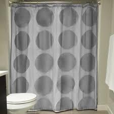 Battenburg Lace Curtains Ecru by Battenburg Lace Shower Curtain Wayfair