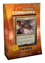 Magic The Gathering Premade Decks Ebay by Mtg Decks Database Commander Deck Pinterest Mtg Decks