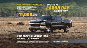 Chevy Labor Day Sales Event – 2018 Chevy Silverado: Chevy ... Hsv Chevrolet Silverado Reliable In Springfield A Branson Marshfield Mo New 2019 For Sale Near Pladelphia Pa Trenton Steps Up Truck War With Launch Ad Blitz Fagan Truck Trailer Janesville Wisconsin Sells Isuzu Towanda Is A Dealer And New Car Used Chevy Starts Production Of Commercial Trucks Autoblog 2018 Employee Discount Everyone Sales Event Top 5 Reasons You Should Buy 1500 Ram Commercial Vehicles Marthaler Glenwood Dealer Auto Service What Gas Gmc Expand Cng Offerings