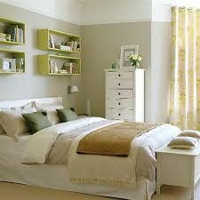 Country Style Bedroom Furniture Sets Furniture Stores In Ct