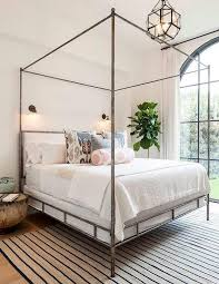 50 Cheap Bedroom Striped Rug Ideas For Inspiration