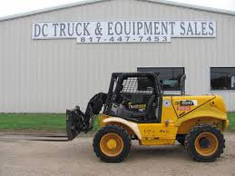 Used Trucks, Trailers & Equipment Near Dallas, Fort Worth ...