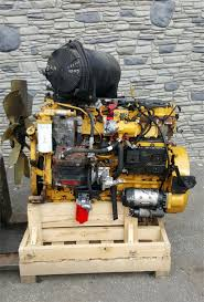2006 CATERPILLAR C7 ENGINE ASSEMBLY FOR SALE #584006 2006 Used Detroit Engine Ecm 127l Ddec V For Sale 1367 Great Deals From Bandhauto22 In Usedautoparts Ebay Stores Parts Tow Trucks Usa Peterbilt 379 Exhd Interior Parts Misc 1732862 For By Lkq Cummins Isb Ecm 182096 At Hudson Co Heavytruckpartsnet Used Detroit 671 Line 71 Series Truck Engine For Sale In Fl 1121 Heavy Truck Shop Pricing Fullbay Duty Tires And Wheels Arthur Trovei Used Cstruction Equipment Page 6