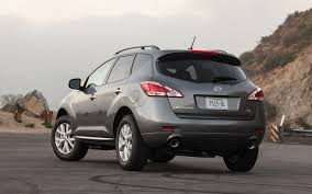 2013 Nissan Murano Prices Announced - Motor Trend 2018 Nissan Murano For Sale Near Fringham Ma Marlboro New Platinum Sport Utility Moose Jaw 2718 2009 Sl Suv Crossover Mar Motors Sudbury Motrhead Pinterest Murano And Crosscabriolet Awd Convertible Usa In Sherwood Park Ab Of Course I Had To Pin This Its What Drive Preowned 2017 4d Elmhurst 2010 S A Techless Mud Wrangler Roadshow 2011 Sv 5995 Rock Auto Sales