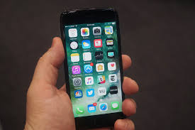 How to pick the right iPhone