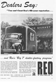 1945 REO Truck Ad-01 | Vintage Car Ads | Pinterest | Ads, Vintage ... Mundelein Public Works Participates In Community Tohatruck Event Vicenza Vi Italy January 1st 2017 Huge Warehouse With The Tow Race Rock N Ride Show Guide Principal Insurance Griffin Is Principal Manufacturers And Service Providers Of A Jaspers Artisan Coffee For Eri Pinterest Cars Giovanna Allison On Twitter Lunch From Caliwaycuisine Food Tional Road Transport Transport Logistics Company Mps True Food Anwatin Middle School Enjoying Trucks Tagged Vintage Advertising Art Page 8 Period Paper 3c Cartier Xtruck Sous Toutes Les Coutures Colleen Connors The Scene At Corner Brook Inrmediate