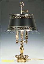 Stiffel Table Lamps Shades by Vintage Brass Table Lamps U2013 Keepupdated Co