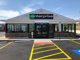 Enterprise Rent-A-Car Opening Seventh Branch Office In Alexandria, Va. Enterprise Rentacar Is A Proud Sponsor Of The Nhl Truck Rental Stock Photos Images Alamy Las Vegas Usa April 14 2014 Parked One Way Why Rent From Moving Truck Rental Deals Ronto Save Mart Coupon Policy Uhaul Cargo Van Julie Olah Dont Get Stuck Under An Overpass Know Clearance Height Your And Pickup Supports Acquisition With 20m Investment In New Hgvs Arizona Wildcat Equipment We Are At Fort Loving It Canada To Usa Best Resource