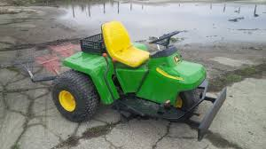 John Deere Bedroom Decor by John Deere Aeration John Deere Golf U0026 Sports John Deere Golf