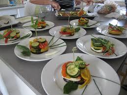 cours de cuisine bas rhin l atelier cuisine végétarienne l actualité de l aclig