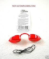 Tanning Bed Goggles by Cheap Tanning Bed Protection Find Tanning Bed Protection Deals On