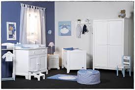 but chambre bébé but chambre bébé idées de décoration à la maison