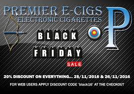 Black Friday Deals On Electronic Cigarettes Uk / Deals ... E Cig Discount Codes Uk Promo For Tactics The V2 Disposable Electronic Cigarette Cig Review Myblu 1 Starter Kit Deal Breazy Juicy Cigs Coupon Code Barnes And Noble 2018 Blu Amazon Refund Shipping White Rhino Vapor Coupons Codes September 2019 Totallywicked Eliquid Voucher When Do Rugs Go On Sale Black Friday Deals Electronic Cigarettes Deals Major Series Online Ecig Store Kits Calamo Discount By Cigs Halo 20 Panda Express December