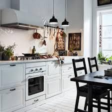 ikea küche kaufen unsere erfahrungen wie schneiden ikea