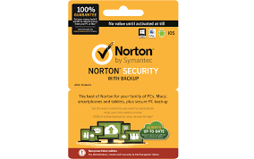 370 Off Norton Coupon Code - January 2020 Norton Security Deluxe Dvd Retail Pack 5 Devices 360 Canada Coupon Code Midnight Delivery Promo Discount Cluedupp 2019 Crack With Key Coupon Code Free Upto 61 Off Antivirus Best Promo New Look June 2018 Deals On Vespa Scooters Security Customer Service Swiss Chalet Coupons No Need 90 Day Trial Student Discntcoupons Up To 75 Get Windows 10 Office2019 More Licenses On Premium 5devices15month Digital Protect Your Computer In 20 With Kaspersky And