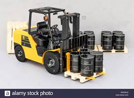 Forklift Truck With Oil Barrels In The Warehouse, 3D Rendering Stock ... Yellow Forklift Truck In 3d Rendering Stock Photo 164592602 Alamy Drawn For Success How To Create Your Own Rendering Street Tech 2018jeepwralfourdoorpiuptruckrendering04 South Food Truck 3 D Isolated On Illustration 7508372 Trailers Warren 1967 Chevrolet C10 Front View Trucks Pinterest 693814348 Ups And Wkhorse Team Up Design An Electric Delivery Van From Our Archives West Fresno The Riskiest Place Live Commercial Trucks Row Vehicle Renderings