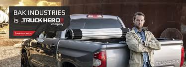 BAK Industries - Tonneau Covers - Truck Bed Accessories Extang Americas Best Selling Tonneau Covers Cat Hats Caps Caterpillar 1925 Olive Ccinnati Reds The Snake Truck Strapback Black Skin By Lund Intertional Products Tonneau Covers Rumpke Drivers Could Be Looking Through Your Trash Retrax Sturdy Stylish Way To Keep Gear Secure And Dry Undcovamericas 1 Hard Ram 3500 Price Lease Deals Jeff Wyler Oh Leer Fiberglass Cap World Hauler Racks Van Cap Ladder
