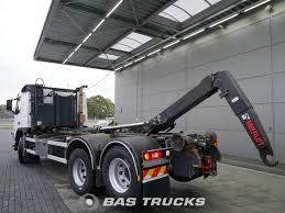 Volvo FM12 420 Truck Euro Norm 3 €21800 - BAS Trucks Used Trucks For Sale Second Hand Uk Walker Movements Sams Truck Sesfontanacforniaquality Used Semi Tractor Sales Near Sparwood Denham Gm All Truck Trailers Lkw Trucks Czech Republic Abtircom Cheap For Sale 2004 Ford F150 Lariat F501523n Youtube 10 Best Diesel And Cars Power Magazine Sales Crs Quality Sensible Price Cve Ldon About Us Ari Legacy Sleepers Just Ruced Bentley Services Cars Columbiana Oh Dlux Motors Inc