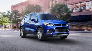 2018 Chevrolet Trax Review & Ratings   Edmunds Tug Of War Battle 1 Kid Trax Dodge Ram Vs Power Wheels Ford F150 Subaru Wrx Sti Trax Concept Img_1 Autoworld Its Your Auto World 22 Elegant 2019 Chevrolet Automotive Car Thunder Rc Vehicle Kids Toy Radio Communications Truck 24 Ghz 3500 Dually Review Youtube Wisheklinton All 2017 Camaro Cruze Malibu Silverado Owen Sound New Gmc Vehicles For Sale Pressroom Canada Images Used 2016 4 Door Sport Utility In Courtice On P6096 Auto Auction Ended On Vin 3gncjnsb7hl252744 Chevrolet Ls Dirt Online Exclusive Editorial Photos Episodes And Videos Tnt Monster Challenge With 1990 Galoob 143 Tuff