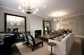 houzz living rooms living room contemporary with black leather