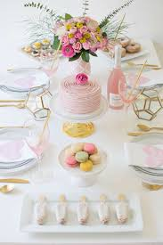 Diy Wedding Favors Spring Elegant 37 Creative Ideas For