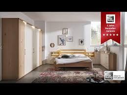 interliving schlafzimmer serie 1013 produktfilm