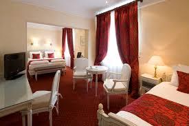 chambre colmar grand hôtel bristol à colmar réserver un hôtel de luxe a 5 minutes