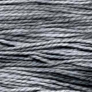 Araucania - Mana Yarn, Color 01 - Silver
