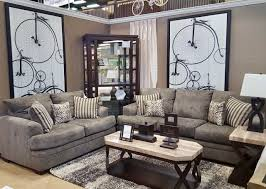100 Latest Living Room Sofa Designs S And Loveseats Exclusive Furniture