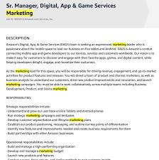 How To Create An ATS Resume - Jobscan Blog