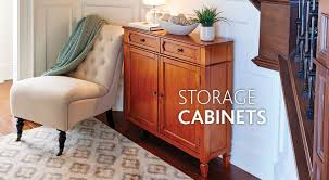 Cabidor Chalkboard Storage Cabinet by Storage Cabinets Improvements Catalog