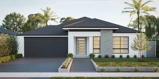 100 Contemporary Homes Perth Preston Beach Plunkett