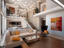 100 Villa Interiors The Design Of The Villas 51 Portfolio Interior Studio Avkube
