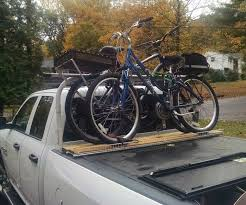 Bike Rack Attachment For Pickup Truck Above The Cover. $20 (after ... Bike Rack For Pickup Oware Diy Wood Truck Bed Rack Diy Unixcode Thule Gateway Trunk Set Up Pretty Pickup 3 Bell Reese Explore 1394300 Carrier Of 2 42899139430 Help Bakflip G2 Or Any Folding Cover With Bike Page 6 31 Bicycle Racks For Trucks 4 Box Mounted Hitch Homemade Beds Tacoma Clublifeglobalcom Holder Mounts Clamps Pick Upstand