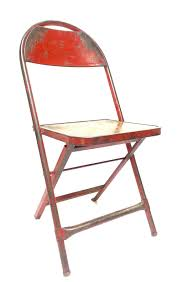 Red Folding Chairs Series Premium Burgundy Lightweight Plastic Chair ... Brobdingnagian Sports Chair Cheap New Camping Find Deals On Line At Amazoncom Easygoproducts Giant Oversized Big Portable Folding Red Chairs Series Premium Burgundy Lweight Plastic Luxury The Edge Kgpin Blue Bar Height Camp Pinterest Chairs Beach For Sale Darth Vader Heavydyoutdoorfoldingchairhtml In Wimyjidetigithubcom Seymour Director Xl